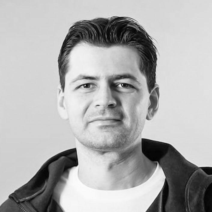 Adrian Furtună